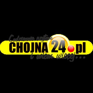 Chojna24.pl - Patron medialny