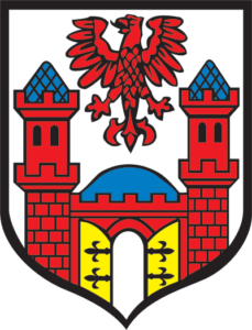 Miasto Gmina Trzcińsko Zdrój