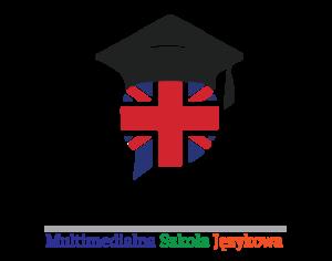 Szkoła Języków Obcych LINGO